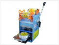 Manu & Semi Auto Cup Sealer