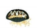 Butter Cookies Batik Makmur