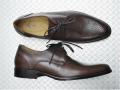 Men's shoes stylish shoes