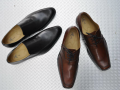 Men's shoes charismactic shoes