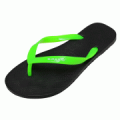 Men's Slippers  SPAKO FLOPS - MEN