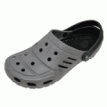 Men's sandals MASSAGE CLOG - MEN