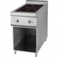 Heater stoves ST-B1000