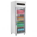 Freezers Bootle Cooler SUG5B1