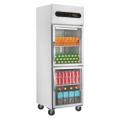 Freezers Bottle Cooler SUG5B2