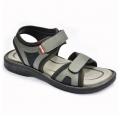 Men's sandals GUZZO ACTIVE GREY Carton