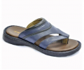 Men's Slippers GUZZO ACTIVE BLUE Carton