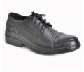 Men's shoes GUZZO ACTIVE BLACK Carton