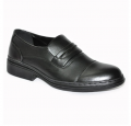 Men's shoes GUZZO ACTIVE BLACK Carton