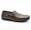 Men's shoes GUZZO ACTIVE BROWN Carton