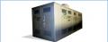 ATR H2 Plant