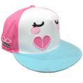 Caps Cupidi