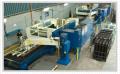 •Trumatic Laser Cut Machine (Model: L3030)   •Trumatic Laser Cut Machine (Model: L3050)  •Trumatic Laser Cut Machine (Model: L2525)   •Trumatic Laser & Turret Punch Machine (Model: Trumatic 6000L)