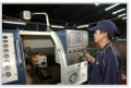 • CNC MILLING MACHINES AVAILABLE       •KAO MINS (Model: KMC 2000 SD) 1 unit        •HAAS (Model: VM2 CNC Milling) 1 unit        •ANILAM 3-AXIS (Model: 3S) 1 unit       •MANFORD (Model: 6KS-FP) 1 unit        •EXCEL 810 (Model: 810) 1 unit       •Se