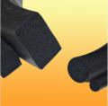 Rubber (Neoprene/ CR)