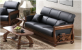 Home furniture 5 Series