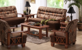 Home furniture 8 Series