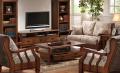 Home furniture 9 Series