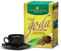 Kacip Fatima Coffee