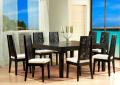 Dinner table 543 × 385