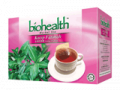 Kacip Fatimah Blend Tea with Pueraria mirifica
