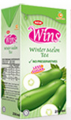 Fruit drinks Winter Melon