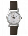 Contemporary Watch for Lady  SPEC-CWL1