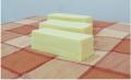 Japan & Taiwan style sponge cake