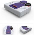 Neato XV-25 Automatic Vacuum Cleaner
