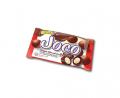 Crispy Chocolate Crunch, Joco