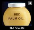 Palm Oil (RBD)