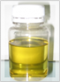 Palm Oil - RBD Palm Olein (cooking oil)