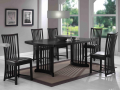 Furniture for dining room  TDF-0937