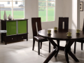 Furniture for dining room  TDF-0694