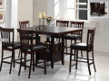 Furniture for dining room TCF-0947