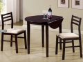 Furniture for dining room TDD-0887