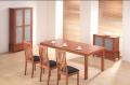 Furniture for dining room TDE-0174