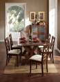 Furniture for dining room TDF-0223 |