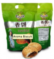 Cookie biscuit (Aroma)