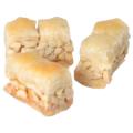 Baklawa-Cashew