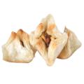 Baklawa- Rose pistachio