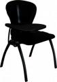 Plastic chairs PLASTO  CR