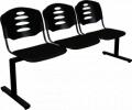 Plastic chairs PLASTO  LB