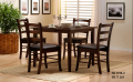 Furniture for dining room dining set