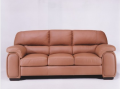 Furniture for home  sofa 7