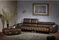 Furniture for home sofa 12