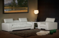 Furniture for home sofa 14