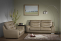 Furniture for home sofa 17