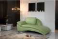 Furniture for home sofa 19