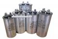 Capacitor Running Capacitor (4UF - 60UF)